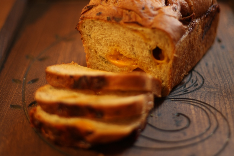 Cake and Loaf Bakery 7