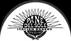Pane_Del_Sole_Logo