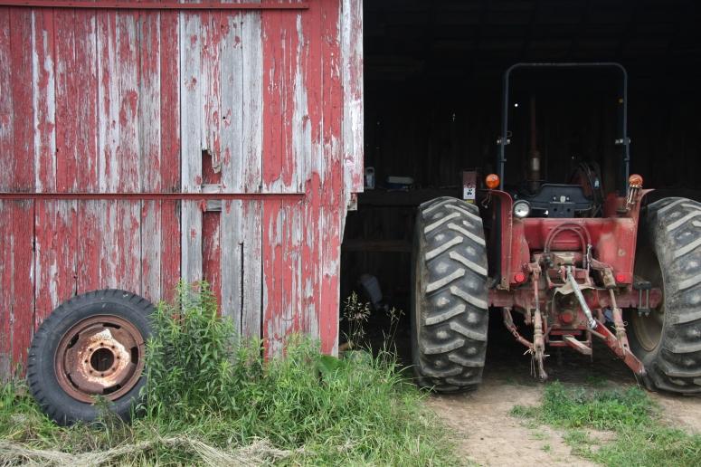 Farmstart 2