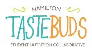 Tastebuds_Logo_JPG-300x169