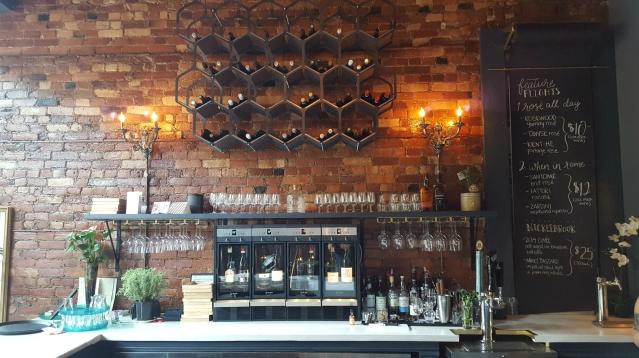 Toast Wine Bar (4)