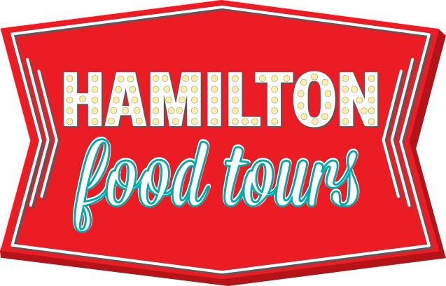 HamiltonFoodToursLogo11RGB.png